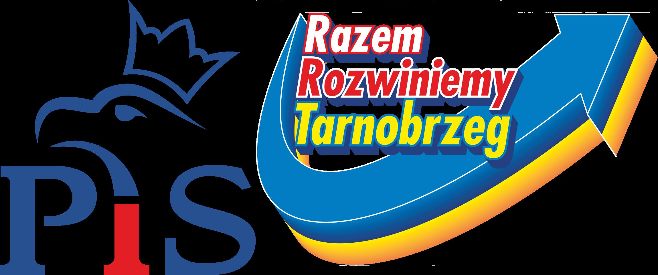 pistarnobrzeg.pl
